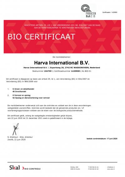 cert_eu_bio_nl_2020-2021