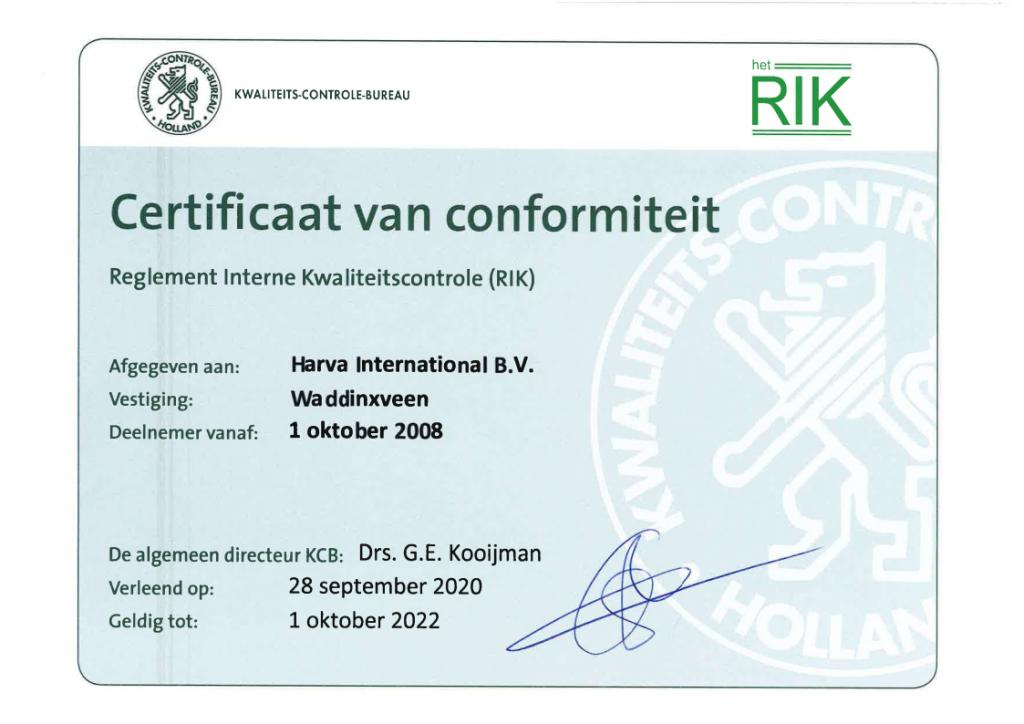 rik-certificaat-2020-2022
